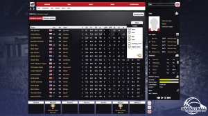 basketball-pro-management-2015-screenshot-05