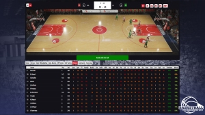basketball-pro-management-2015-screenshot-06