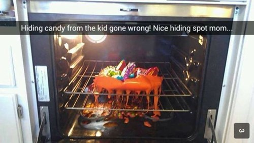 candy-hiding-fail