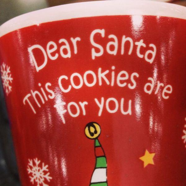 christmas-mug-fail