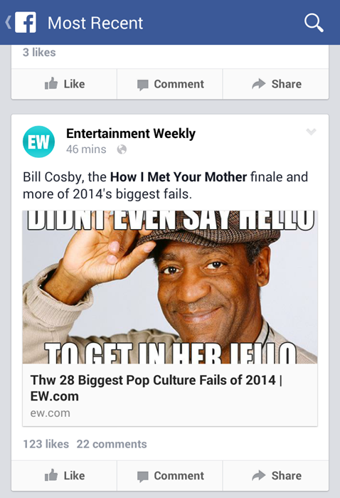 entertainment-weekly-fail