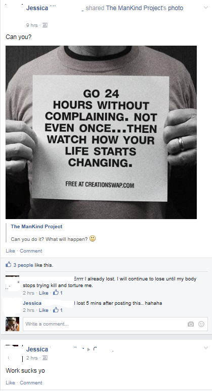 facebook-fail-stop-complaining