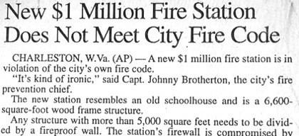 fire-station-fail