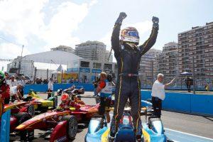 formula-e-2014-punta-del-este-buemi-victory
