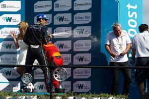 formula-e-2014-punta-del-este-podium