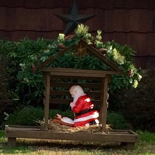 nativity-fail