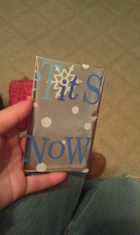 wrapping-paper-fail