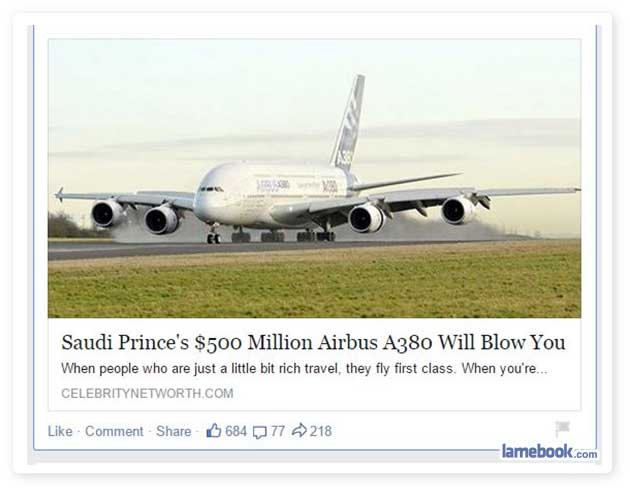 facebook-fail-headline-fail