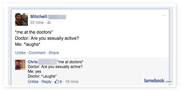 facebook-fail-sexually-active