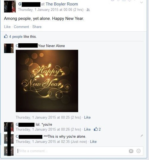 facebook-fail-why-youre-alone