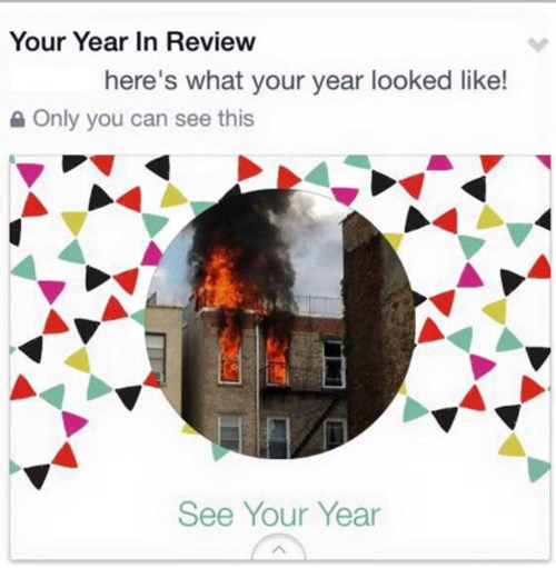 facebook-fail-year-in-review