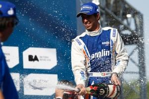 formula-e-2014-buenos-aires-da-costa-victory