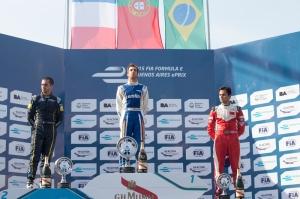 formula-e-2014-buenos-aires-podium