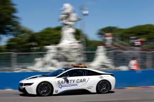 formula-e-2014-buenos-aires-safety-car