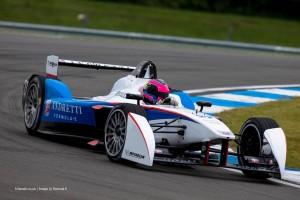 formula-e-2014-donington-montagny