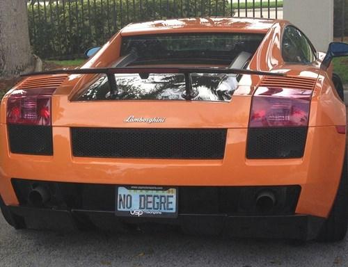 license-plate-fail-3
