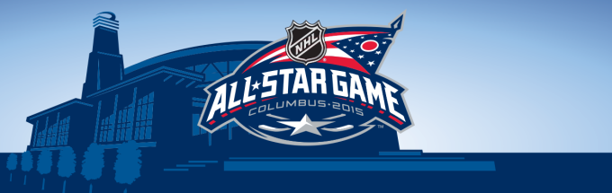nhl-all-star-game-2015-banner