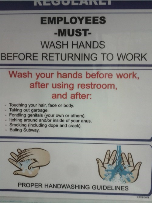 workplace-hygiene-fail