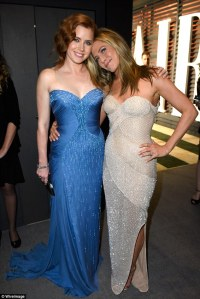 amy-adams-jennifer-aniston-vfoscars15-01