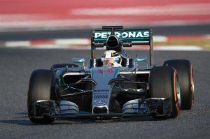 f1-2015-barcelona-test-hamilton-mercedes