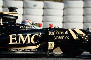 f1-2015-barcelona-test-maldonado-lotus
