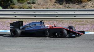f1-2015-jerez-test-button-mclaren