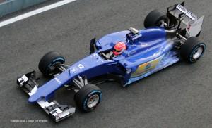 f1-2015-jerez-test-nasr-sauber