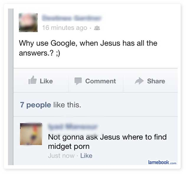 facebook-fail-ask-jesus