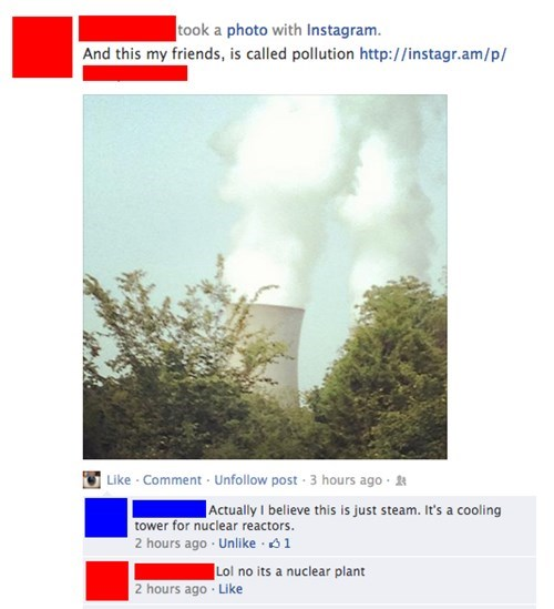 facebook-fail-nuclear