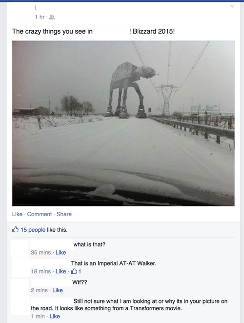 facebook-fail-welcome-to-hoth
