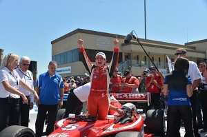 indylights-2014-gabby-chaves