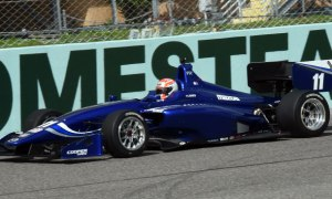 indylights-2015-carlin-ed-jones