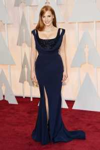jessica-chastain-oscars15-01
