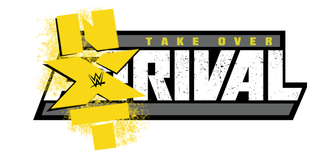 nxt-takeover-rival-logo