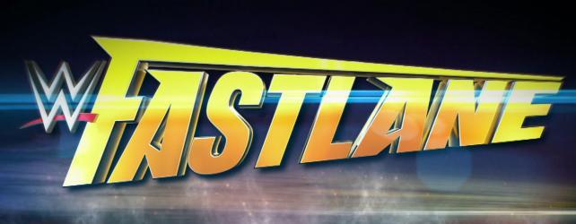 wwe-fastlane-2015-banner