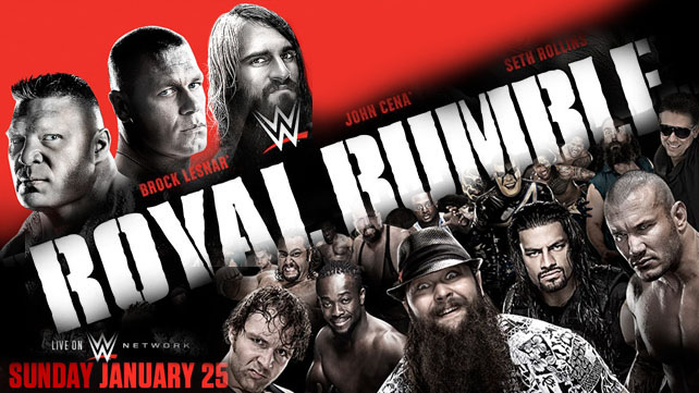 wwe-royal-rumble-2015-banner