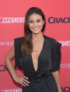 emmanuelle-chriqui-cleaners14-01
