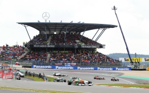 f1-2013-germany-mercedes-grandstand-nurburgring
