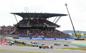 f1-2013-germany-mercedes-grandstand-nurburgring