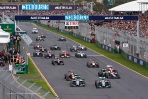 f1-2014-australia-start