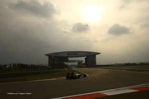 f1-2014-china-front-straight