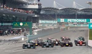 f1-2014-malaysia-start