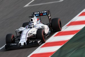 f1-2015-barcelona-2nd-test-bottas-williams