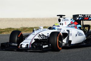 f1-2015-barcelona-2nd-test-massa-williams
