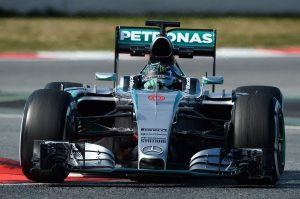 f1-2015-barcelona-2nd-test-rosberg-mercedes