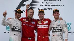 f1-2015-malaysia-podium