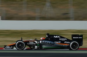 f1-2015-preview-force-india-vjm08