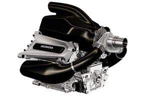 f1-2015-preview-honda-engine