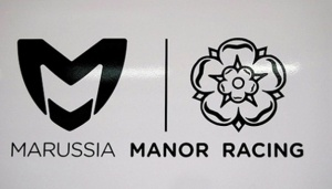 f1-2015-preview-manor-marussia-logo