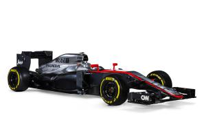 f1-2015-preview-mclaren-mp4-30